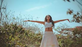 Gesund leben ohne zu verzichten: 19 Tipps