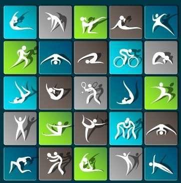 Tüp Mideliler İçin Egzersiz Programı