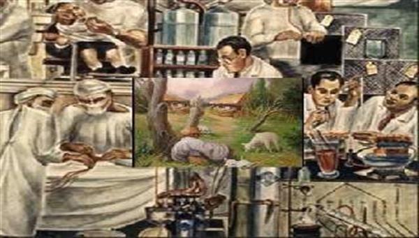 Tüp Mide Ameliyatının Tarihçesi