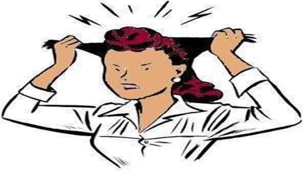 Tüp Mide Ameliyatı Sonrası Saç Dökülmesi